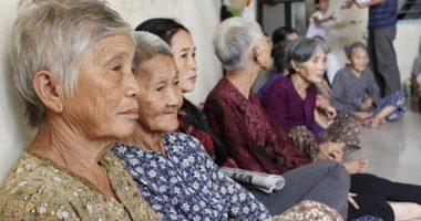 Chữa bệnh Phong Tê Thấp như thế nào hiệu quả nhất?