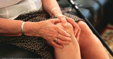 Điều trị bệnh Thấp Khớp đơn giản chưa từng thấy