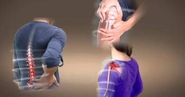 Khái niệm về bệnh Phong Tê Thấp và cách điều trị