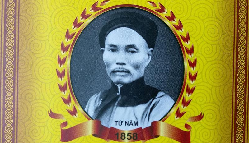 nguon-goc-san-pham-te-thap-ly-sang