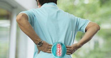 Thuốc đông y chữa bệnh thoái hoá đốt sống lưng TỐT?