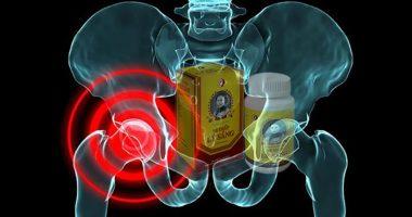 Viêm khớp háng, triệu chứng, nguyên nhân, cách điều trị VKH tốt nhất?