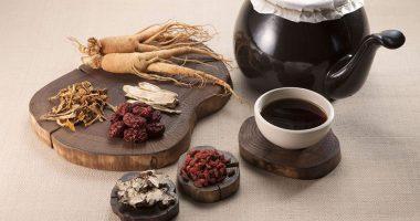 6 vị thuốc điều trị đau thắt lưng hiệu quả trong đông y!