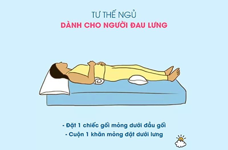 cac-tu-the-ngu-ho-tro-cho-nguoi-benh